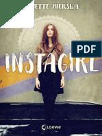 Instagirl-PDF