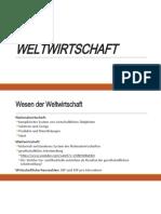 Wirtschaft_1 (3)