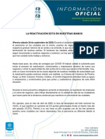 LA REACTIVACIÓN ESTÁ EN NUESTRAS MANOS 2.pdf