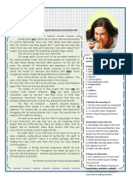 eating-disorders-reading-comprehension-exercises_6785 (1).doc