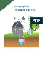 Gestion-des-eaux-pluviales-les-avantages-de-la-recuperation-de-l-eau-de-pluie