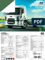 C-1932R-EspecificacSes-Tecnicas.pdf