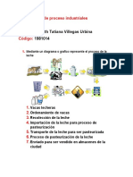 Examen final de proceso industriales
