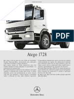 atego_k868.pdf