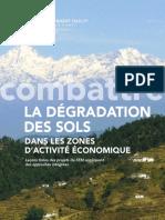 GEF_LandDegradation_CRA_FRE_0