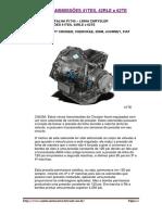 1571d2989.pdf