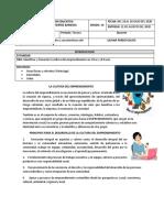 GUIA 1 - 3 PERIODO.pdf