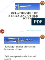 4 scrib2 RELATIONSHIP OF ETHICS TO OTHER SCIENCES.pptx