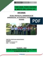 Plan-de-trabajo-remoto-Primaria