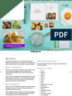 WKLCD.pdf