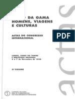 Ventura, Maria da Graça. O_baptismo_do_s_Novo_s_Mundo_s_a_toponim.pdf