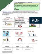 4° basico . Guía de Ciencias n°11.doc
