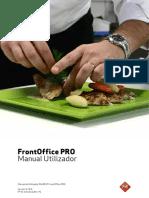 Manual_FO_PRO_Utilizador_v5.13.0