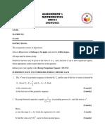 -Template- Assignment 1 SM015 2020-2021.pdf
