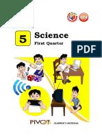 CLMD4A_SciG5.pdf