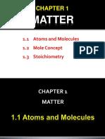 1.1 ATOMS AND MOLECULES(1).pdf
