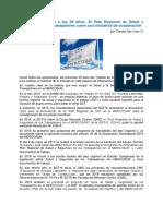 MERCOSUR_Rumbo_a_los_30_anios.pdf
