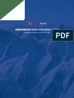 wingfinder-report