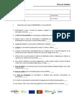 ficha_de_trabalho_documentaao_comercial_e_administrativa