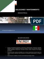 ENERGY - INDUSTRIAL[1]