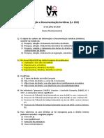 InfoDoc_exame final_v online-10.07.2020