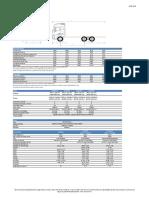 fh6x4-R.pdf
