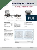 G440_CA6X4_RBP835_RP835_tcm253-416806