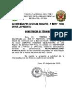 CONSTANCIA-SERUMS-EQUIVALENTES-2013 (1).doc