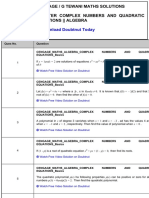 CENGAGE_MATHS_SOLUTIONS-ALGEBRA_COMPLEX+NUMBERS+AND+QUADRATIC+EQUATIONS.pdf