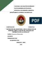 TRABAJO DE INVESTIGACION FORMATIVA_EDO
