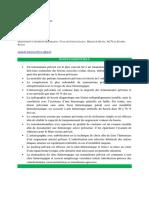 mecanisme lesionnel du bassin.pdf