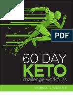 KETO_LAFit_Workouts_5Thru8_v01.pdf
