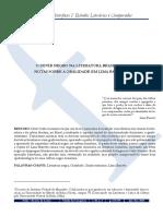 4562-Texto do artigo-8475-1-10-20190215.pdf