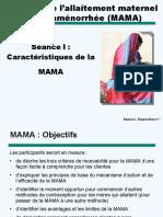 prf-fr-methode-mama-diapositifs-de-base-1-caracteristiques