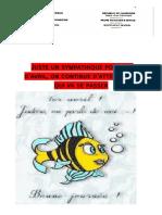 Confinement total au Cameroun.pdf