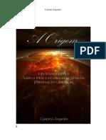 A-Origem-1.pdf