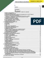 02. Seguridad.pdf
