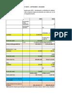Dislicores presupuesto de ventas 11 de sep  ejercicios presupuesto.xlsx