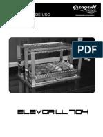 Manual_Churrasqueira_ELEVGRILL_704