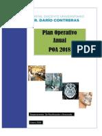 POA-DARIO-2018-A.pdf