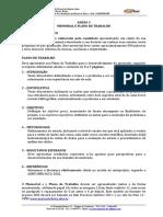 Modelo Memorial e Plano Trabalho-Anexo3