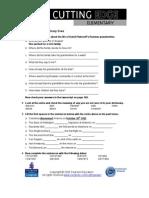 CE_Elementary_module_07_web_worksheet
