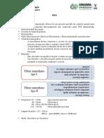 Documento de Fisio Moraes(4)