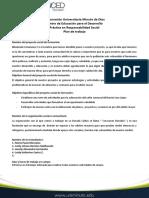 Estrategias de responsabilidad Social (2) (2)