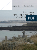 chateaubriand_memoires_outre_tombe1.pdf