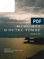 chateaubriand_memoires_outre_tombe2.pdf