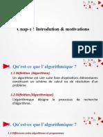 Chap-1 Introdution et motivations.pptx