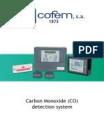 CO-NO2-CATALOGUE2-1_6.pdf