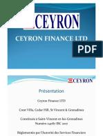 Presentation-Ceyron-Juin-2020