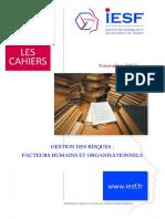 gestion des risques (1).pdf